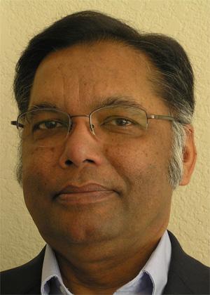 Dr. Rakesh <b>Kumar Rakesh</b> Kumar ... - rakeshkumar